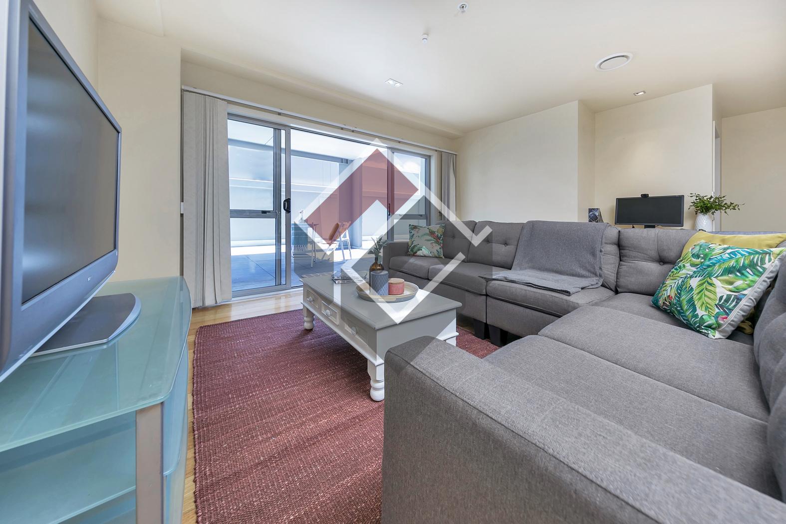 108 10 Ronayne Street Auckland Apartment Specialists
